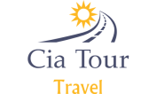 Ciatour Travel